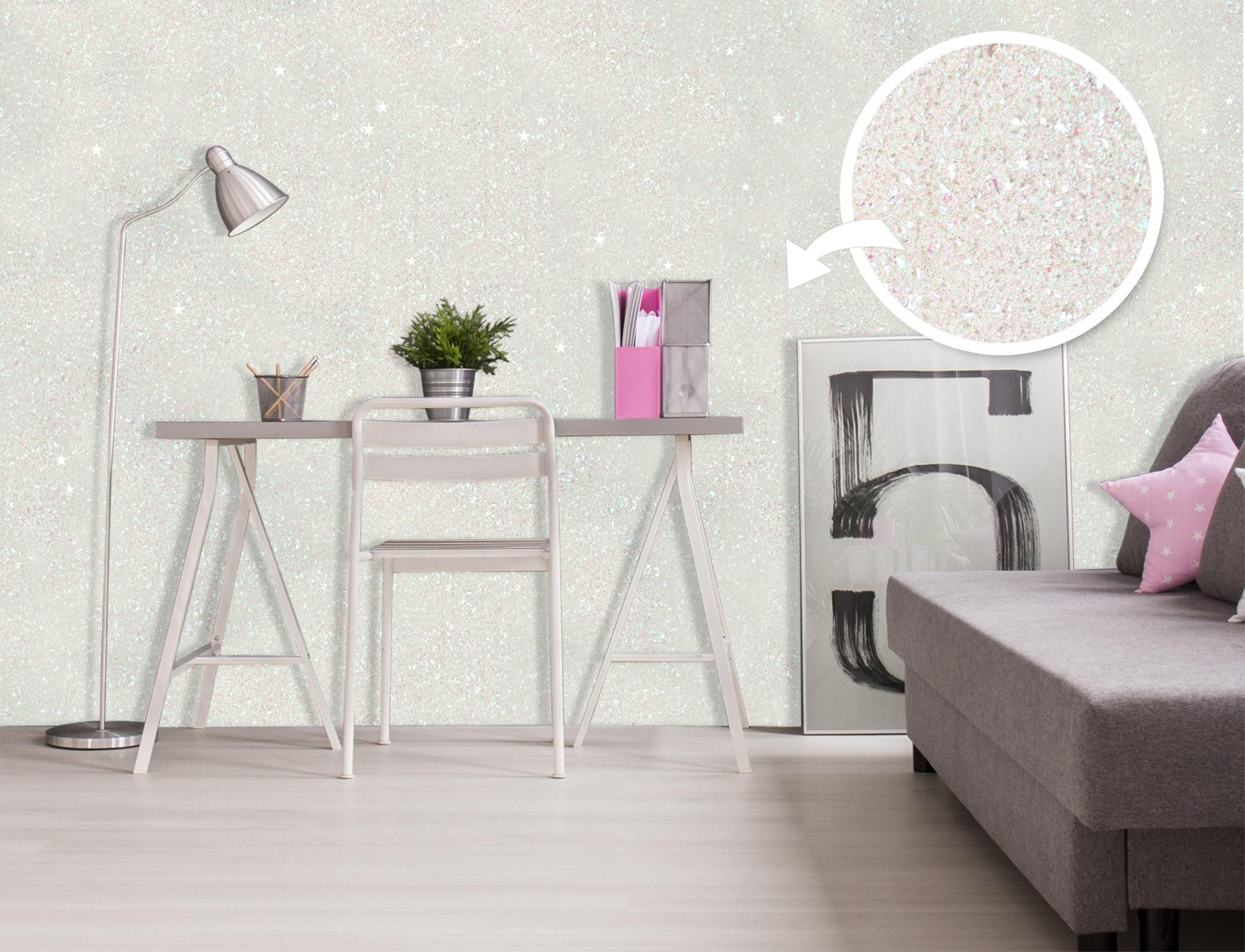 willkommen im einhorn wunderland. Black Bedroom Furniture Sets. Home Design Ideas